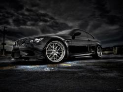 BMW Wallpaper 13182