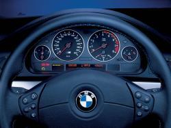 BMW Logo Wallpaper HD-4