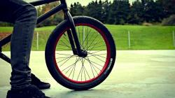 Bmx freestyle street and park 2013 HD!