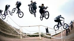 HD Wallpaper | Background ID:172864. 1920x1080 Sports Bmx