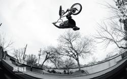 Joe Rich BMX Wallpapers Pictures Photos Images. «