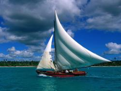 beautiful boat hd images desktop boats wallpapers fullscreen