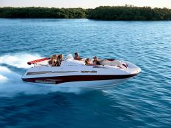 Progressive surveyed more than 1,000 boat owners. It uncovered a few insurance myths floating around. Here's a sample of the findings and the facts behind ...