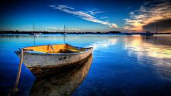 ... Boat Wallpaper · Boat Wallpaper