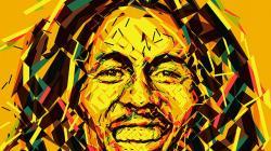 Bob Marley Wallpaper Bob Marley Wallpaper ...