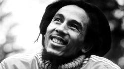 bob marley high quality wallpaper