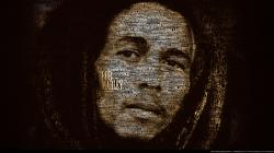 Bob Marley Wallpaper ...