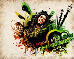 Bob_Marley_by_Ultrass1986