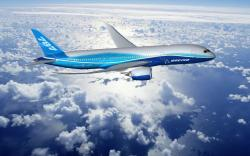 Another fire, another mysterious technical glitch, and happy-go-lucky Boeing skips along enjoying strong sales, revenues and profits, despite the shadow of ...