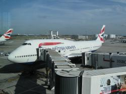 File:Boeing 747, British Airways Flight 005 to Tokyo.jpg
