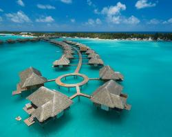 Four-Seasons-Resort-Bora-Bora-11