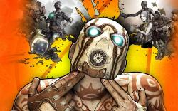 It looks like Borderlands will be the next game series to recieve the remastered edition treatment if the Australian Ratings Board is to be believed.