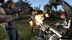 The PlayStation 3 version of the original Borderlands will be live once more thanks to the assistance of 22nd Century Toys. The PC multiplayer was updated ...