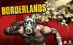 Borderlands Res: 1920x1200 / Size:1503kb. Views: 20450