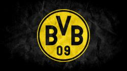 BVB Dortmund Logo post under Dortmund Wallpaper HD. We have many borussia dortmund Football Club free wallpaper hd. BVB Dortmund Logo was upload on May 19, ...