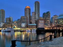 Wallpaper: Boston wallpapers 2