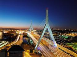 Boston City Wallpapers HD 11 For Desktop Background