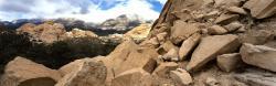 dual-screen-boulders-2880x900.jpg