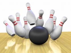 Attention All Bowling Coaches and Athletes!PSAL City Girls Bowling Individual Championship Results 2014-15Susan Wagner rallies for boys' city bowling title ...