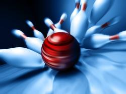 Check out the cool latest Bowling images. High Definition desktop wallpapers to make your desktop cool and gives a new look. We have also included Bowling ...