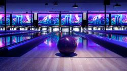 Bowling; Bowling Wallpaper; Bowling Wallpaper ...