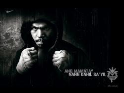 ... Original Link. Download boxing wallpaper ...