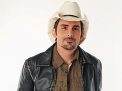 Brad Paisley on Nashville, Country Music Legacy