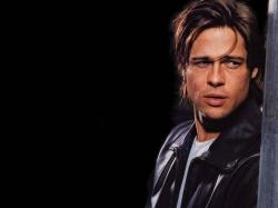 Brad Pitt Photos Hd Pictures 4 Thumb