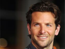 Bradley Cooper set to direct first movie with remake of A Star Is Born - News - Films - The Independent