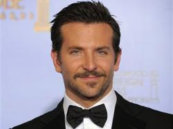 Bradley-Cooper-American-Well-known-Actor-Golden-Globe-Award