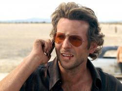 ... Bradley Cooper Wallpaper @ go4celebrity.com ...