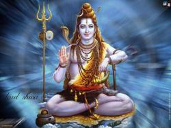 Download Free Wallpapers Backgrounds - Shiva Mahesh categorical God Brahma