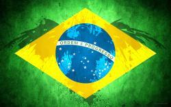 brazil-flag 2