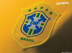 Brazil soccer star for vista 9#
