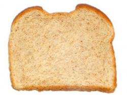 Bread-clip-art-5
