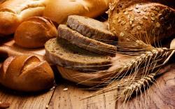 HD Wallpaper   Background ID:339410. 1920x1200 Food Bread