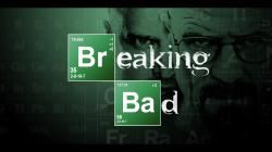 ... breakingBad Wallpaper ...