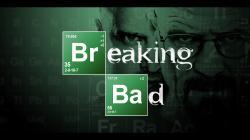 ... breakingBad Wallpaper ...