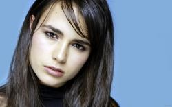 Celebrity - Jordana Brewster Wallpaper