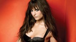 HD Wallpaper | Background ID:111073. 1920x1080 Celebrity Jordana Brewster