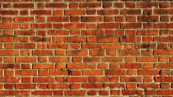Brick Wallpaper; Brick Wallpaper ...