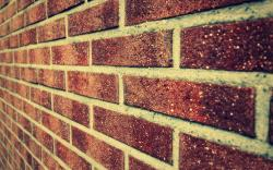 HD Wallpaper | Background ID:362137. 1920x1200 Photography Brick