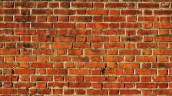 ... Brick wall wallpaper 1920x1080 ...