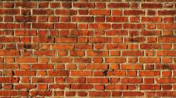 ... Brick wall wallpaper 1920x1080 ...