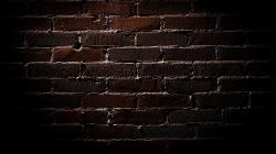 Brick Wall Wallpaper Best Wallpapers Hd Layers