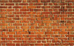 brick wall. Wallpapers ...