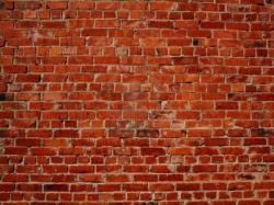 Brick Texture 19 Wallpaper HD