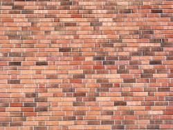 File:Solna Brick wall vilt forband.jpg