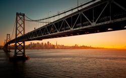 Bridge · Bridge ...