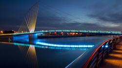 bridges wallpapers desktop background